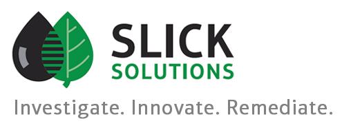 Slick Solutions Oil Remediation