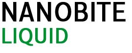 Nanobite Liquid