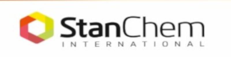 Stan Chem Internat 800 x 200