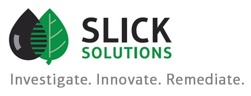 Slick Solutions Oil Remediation
