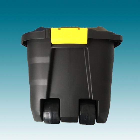 Oil Blitz Spill Kit