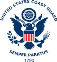 US Coast Gaurd