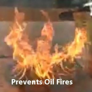 Edited Oil Fire 400x400 Text 3