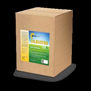 Oil Buster® Bulk Carton