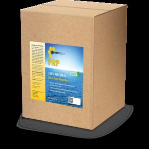 PRP® Bulk Carton